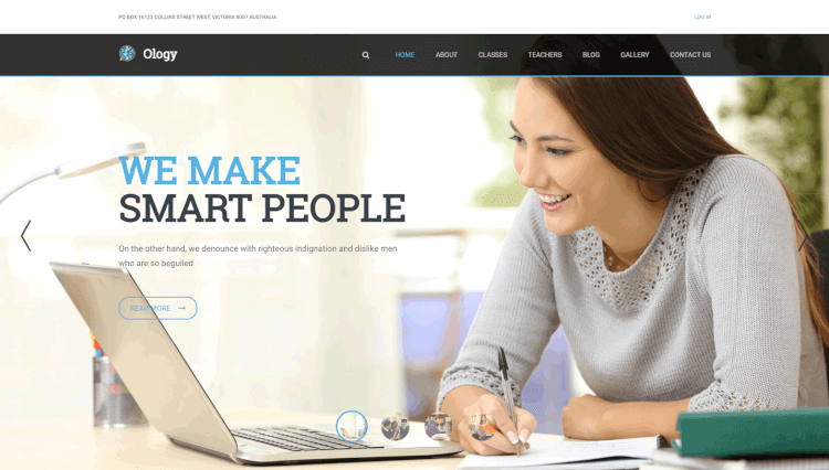ology-education-and-university-wordpress-theme