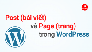 post-va-page-trong-wordpress